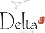 Delta RH Conseil
